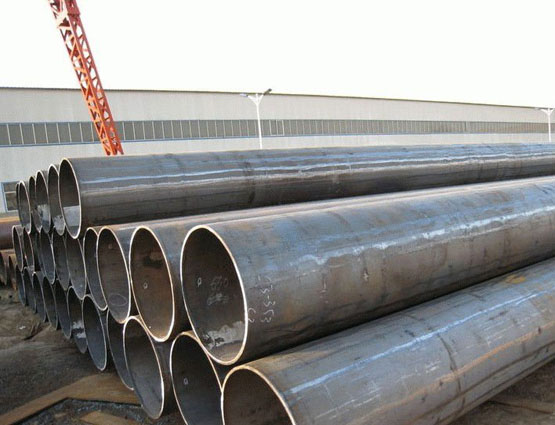 Steel Line Pipe : Api l steel pipe line chn