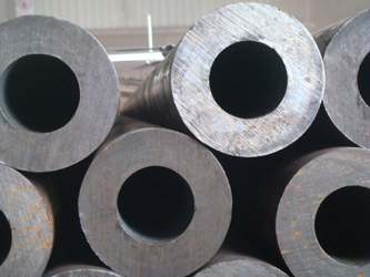Thick Wall Steel Pipe Thick Wall Seamless Steel Pipe Chn