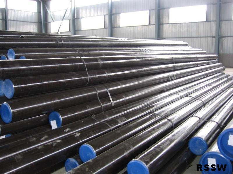 API 5L  Seamless steel tube.jpg