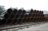 ASTM-Steel-Pipe.jpg