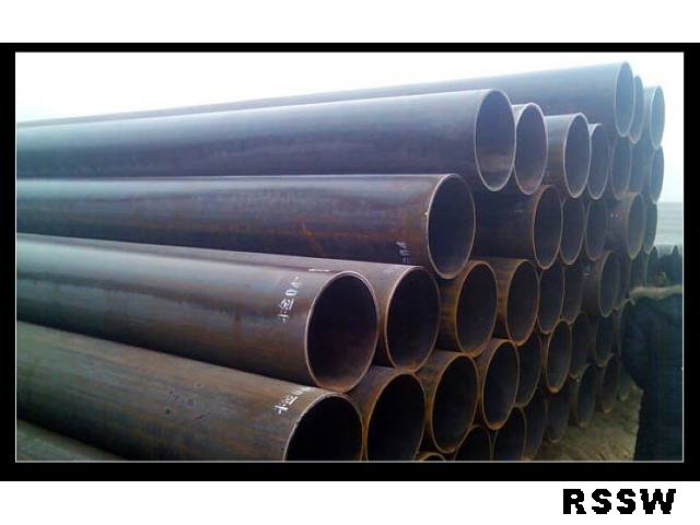 Welded_Steel_Pipe_Tubing_ERW_Carbon_Seamless_Pipe