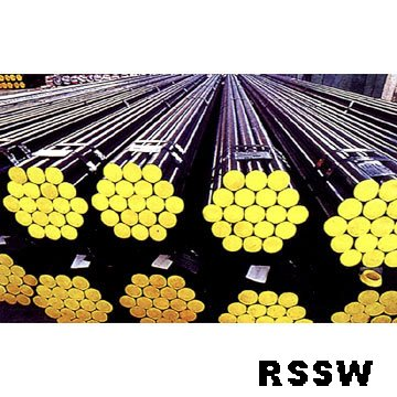ASTM-A106-A53-API-5l-Seamless-Carbon-Steel-Pipe