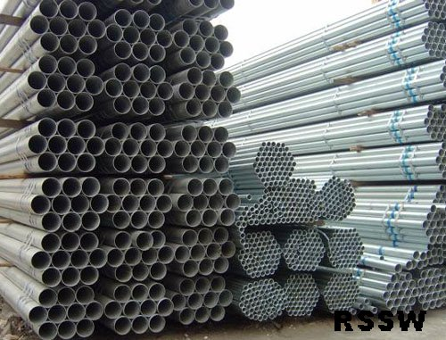 80mm-Hot-Galvanized-Steel-Pipe