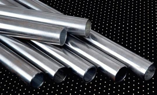 Image result for cold rolled steel pipe