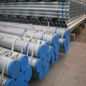 seamless  pipe f