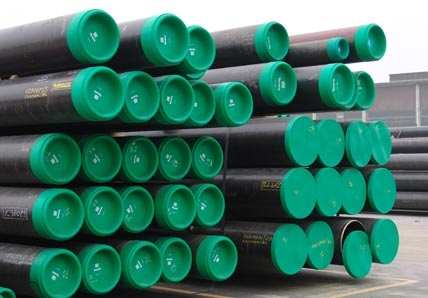 api 5L tibe.API 5L PIPES