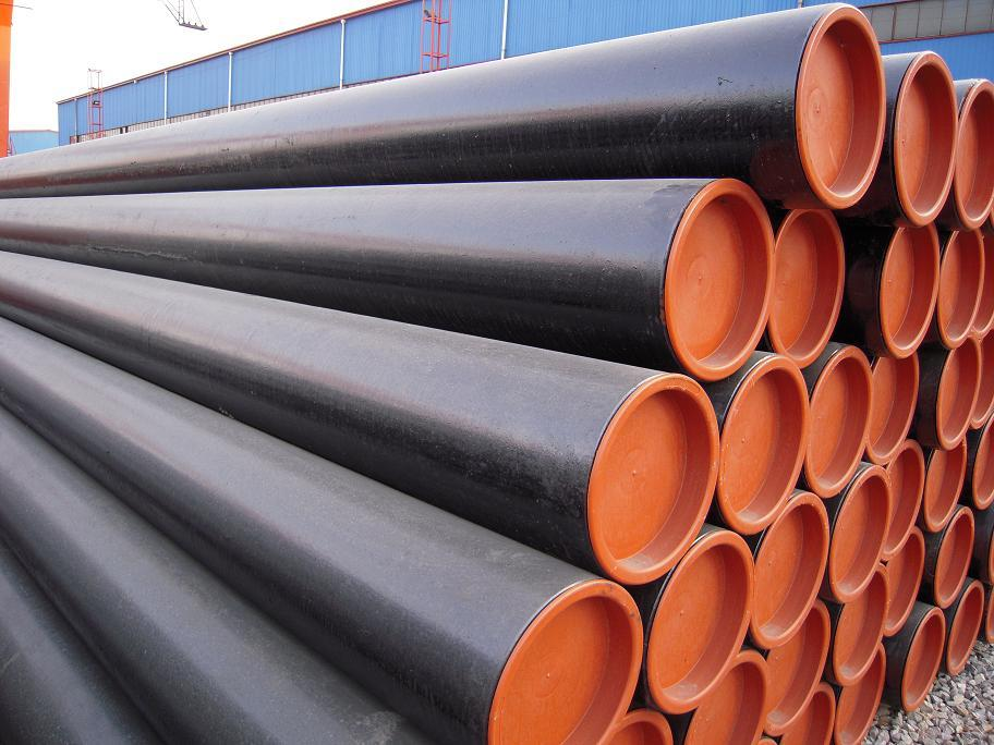 sell-ssaw-steel-tube