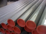 Asme-A106-Gr-B-Steel-Pipe