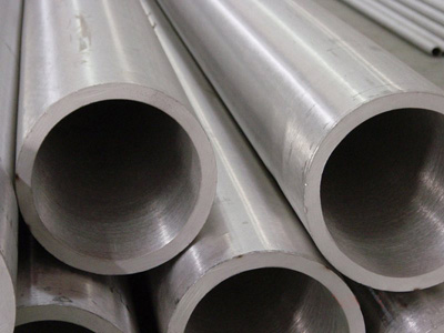 ASTM A106 ERW steel pipe