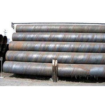 Spiral_Welded_Steel_Pipe