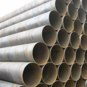 Seamless-Steel-Pipe-Thick-Wall