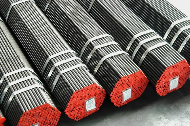 MECHANICAL STEEL TUBING,MECHANICAL STEEL PIPE