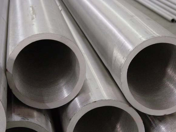 seamless schedule 40 steel pipe