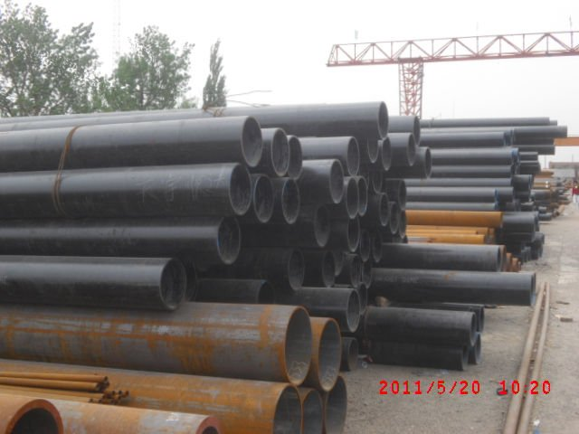 t95 casing steel pipe