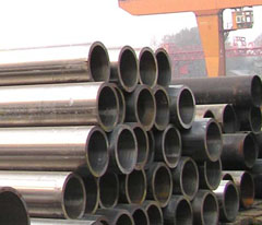 Oil-Casting-Alloy-Steel-Pipe-Tube