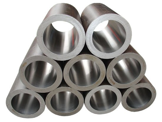 stock thick wall pipe