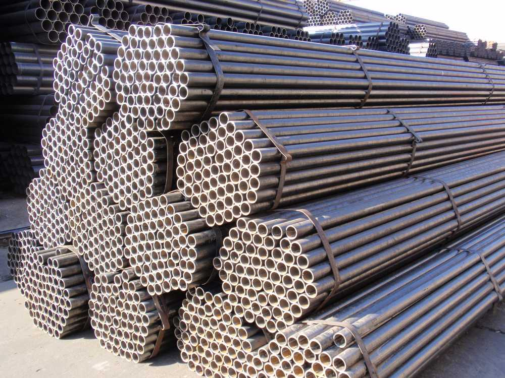 ERW-Steel-Tube