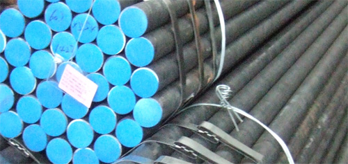 Galvanized-Steel-Pipe-ASTM-A179