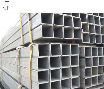 Stainless_Square_steel_pipe