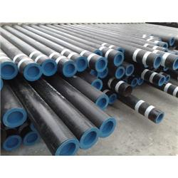 heavy seamless steel pipe