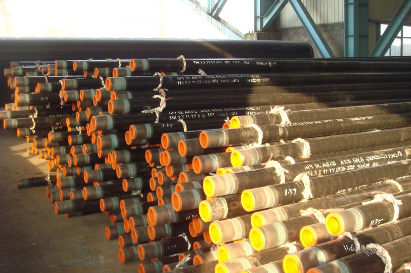 coated seamless steel pipe4.JPG